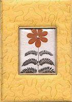 Eco Friendly Paper Diaries