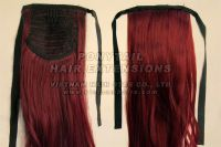 Best Selling 2019 Hair Extensions, Closurer & Wigs wholesale