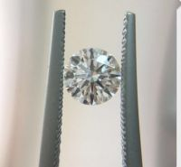 Hpht Loose Diamond From China Manufacturer