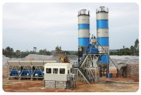 batching plant for sale in pakistan - used batching plant price in pakistan