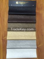 PVC furniture leather