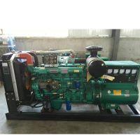 Deutz Diesel Engine 3 Phase 30Kva Weichai Diesel Generator