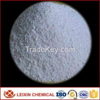 High quality Potassium Carbonate food industrial grade