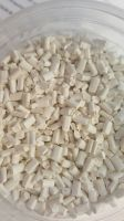 PP (POLYPROPYLENE) RECYCLED GRANULES
