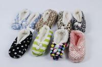 World's Softest Super Soft  Slippers