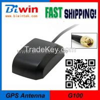 External Active GPS Antenna
