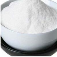 5cladb  Cas : 137350-66-4  Formula : C24H22FNO2