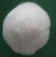 mdpep Research chemical  mdpep China manufacturer mdpep  good supplier  mdpep high quality