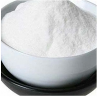 MMB-FUBICA  CAS:1971007-91-6  Formula:C23H25FN2O3  research chemicals product