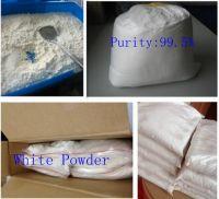 4Fbica MMB-FUB  research chemical  5faeb2201 China supplier