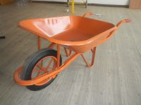 farm tools and equipment and their uses wheelbarrow wb6400
