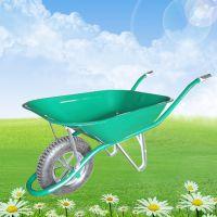 farm tools and equipment and their uses wheelbarrow wb6400
