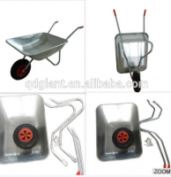 cheap wheelbarrow WB5204 for Russian