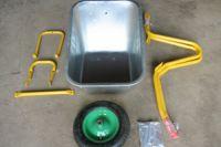 farm tools and equipment / building tools wheelbarrow WB5009