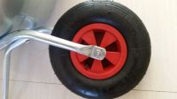 cheap wheelbarrow WB5204 for Russian