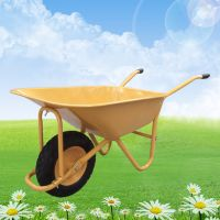 farm tools and equipment / building tools wheelbarrow WB5009