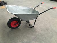 garden hand tools / building tools wheelbarrow WB6080