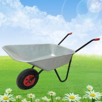 garden hand tools / building tools wheelbarrow WB6080