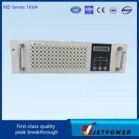 2kVA Electric Power Inverter 220V with Isolation Transformer