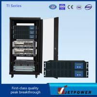 3kVA Telecom Inverter Power 48V DC/AC