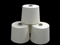 Siro Cotton yarn for Denim