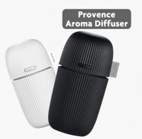 2016 winter hot sale brand new smartforg provence aroma diffuser