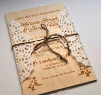 Business Cards, Postcards, Invitations, Shopping Bags