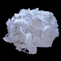 Cotton Scrap / Fabric Waste