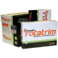Rotatrim A4 Copy Papers