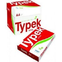 Typek A4 Copy Papers