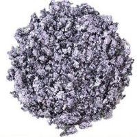 Aluminum Paste