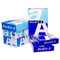 Double A Copy Papers