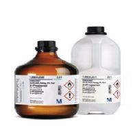 Acetic Anhydrous Technical Grade