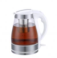 electric kettle,tea pot