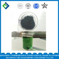100% Natural  sodium copper chlorophyllin with GMP ISO