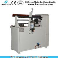 2016 Useful For TTR Slitting High Quality Cardboard Paper Tube Cutting Machine