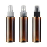 Natural Organic Argan Oil from Morocco