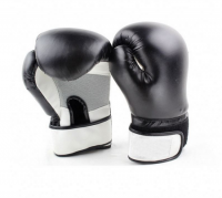 Boxing Gloves Manufactures