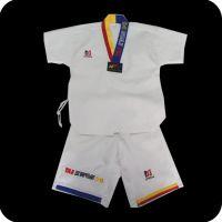 Karate products/karate uniform/karate protector