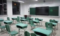Black board, white board, green board, chalk board, writing board, magnetic board