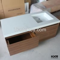 color outdoor stylish wash basin sinks