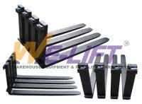 WE-LIFT forklift attachment forklift fork