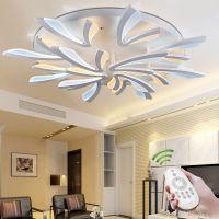 New Acrylic Modern led ceiling lights