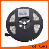 5050 RGBled flexible strip