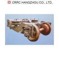 CL242-K Bogie CRRC