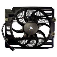 cooling fan for 5 Series E39 64548380780, 64548370993, 64548371362