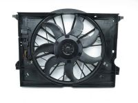 cooling fan for M-BENZ W211 2115001693, 2115000693, 2115000593