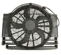 cooling fan for BMW E53   64546921381, 64546921382, 64546919052, 64548386085