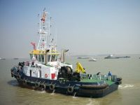 26.5m tugboat