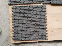 Hainan Grey Basalt